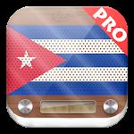 Radio Cuba Live icon
