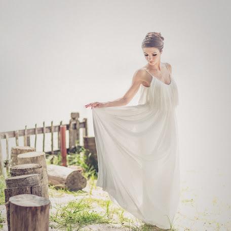 Wedding photographer Ronnie Chan (ronniechan). Photo of 21.05.2016