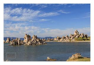 Photo: Eastern Sierras-20120716-550