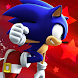 Sonic Forces - Androidアプリ