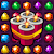 Jewels Match Quest - Match 3 Puzzle file APK for Gaming PC/PS3/PS4 Smart TV