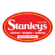 Stanley's Chickens Download for PC Windows 10/8/7