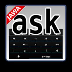 Keyboard Nulisa