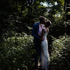 Kāzu fotogrāfs Markus Morawetz (weddingstyler). Fotogrāfija: 15.05.2019