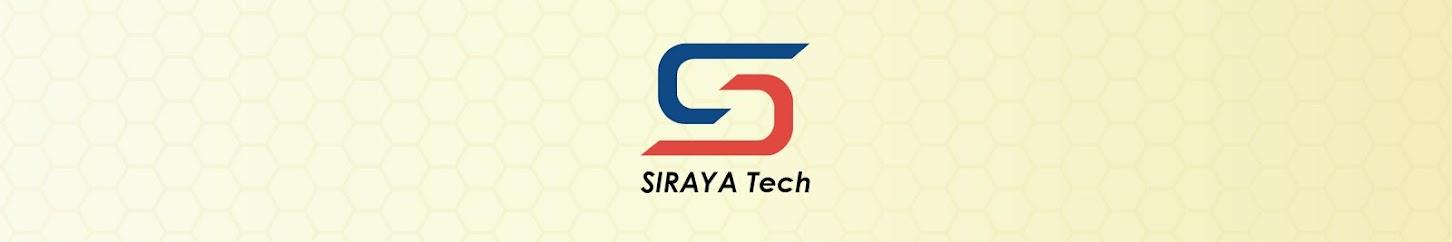 Siraya Tech 3D Printer Resins