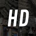 HeritageDaily icon