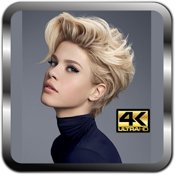 Download Top 49 New Hairstyle Hd Wallpaper 2018 Games Apps On Gam8