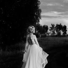 Wedding photographer Andrey Shatalov (shatalov). Photo of 19.08.2017