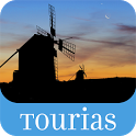 Fuerteventura Travel Guide icon