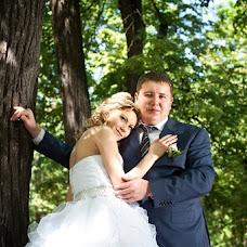 Wedding photographer Elena Belinskaya (elenabelin). Photo of 06.06.2013