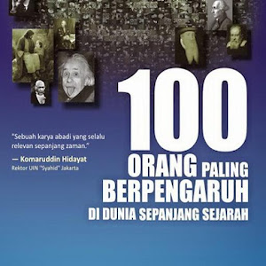 100 Tokoh Paling Berpengaruh dalam Sejarah APK   APKPure ai