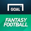 Goal Fantasy Football icon