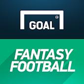 Goal Fantasy Football