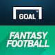 Goal Fantasy Football (game)