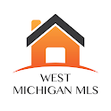West Michigan MLS Home Search icon