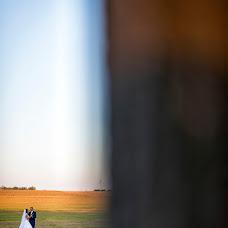 Wedding photographer Martin Nádasi (nmartin98). Photo of 27.10.2018