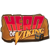 ARSA HERO OF VIKING