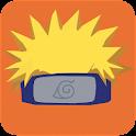 Quiz For Naruto Shippuden icon