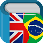 Portuguese English Dictionary & Translator Free 7.10.0