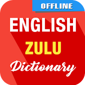 English To Zulu Dictionary