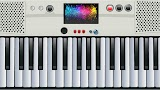 Handy Piano Keyboard Apk Download Free for PC, smart TV