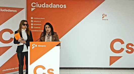 Bosquet arremete contra Montero y el Gobierno de Pedro Sánchez