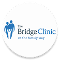 The Bridge Clinic icon