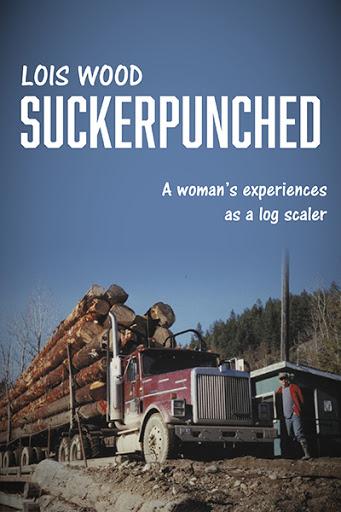 Suckerpunched