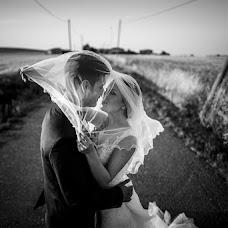 Wedding photographer Leonardo Scarriglia (leonardoscarrig). Photo of 30.05.2018