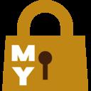 マイセキュア Android版【セキュリティ対策アプリ】