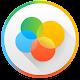 Grace - Icon Pack v1.0.1