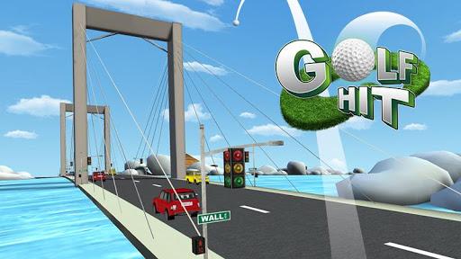Golf Hit 1.35 screenshots 8