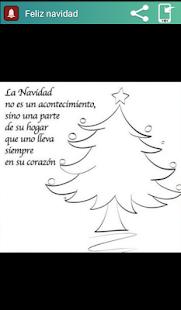 Feliz navidad - náhled