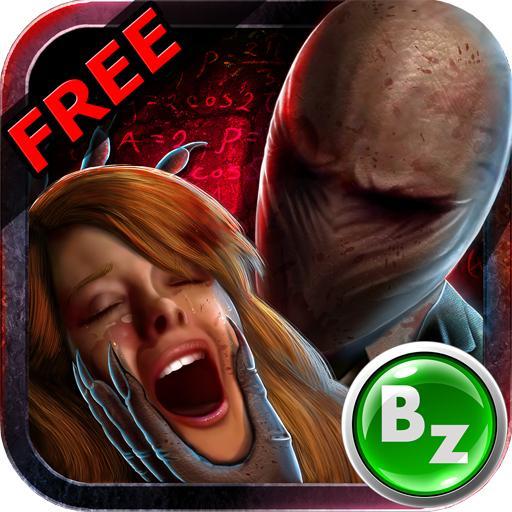 Slender Man Origins 3 Free