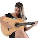 Amazing Guitar Girls Videos (app)