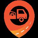 BOL App for Car Haulers (ePOD) icon