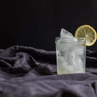 Fruit Jams With Liquor Recipes