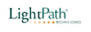 LightPath Technologies, Inc.