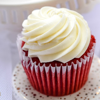 How to Make Amazing Red Velvet Cupcakes.