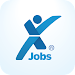 ExpressJobs Job Search & Apply icon