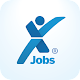 ExpressJobs Job Search & Apply