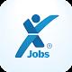 ExpressJobs Job Search & Apply apk
