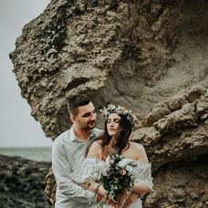 Hochzeitsfotograf Gencay Çetin (venuswed). Foto vom 18.11.2018