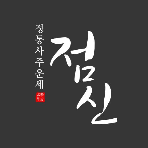 HANDASOFT Corp. avatar image