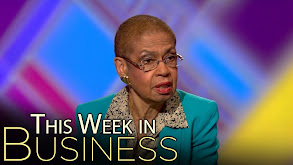 This Week in Business thumbnail