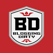 Blogging Dirty: Falcons News