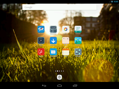 Lanting Icon Pack 3.1 [Premium] Cracked Apk 10
