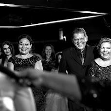 Wedding photographer Celso Lobo (lobo). Photo of 01.01.2016