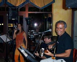 Photo: Fish 54 - Aventura, FL - 2004