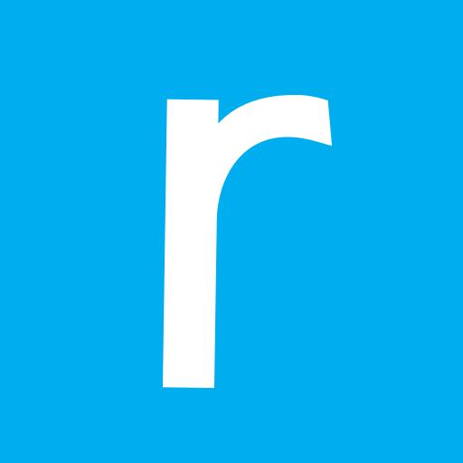 Ramco Mobile Hub - Apps on Google Play
